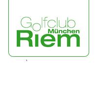 Golfclub Riem München