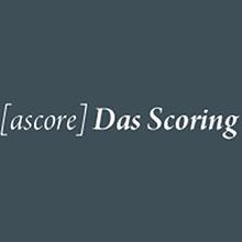 Das Scoring GmbH